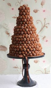 choctower
