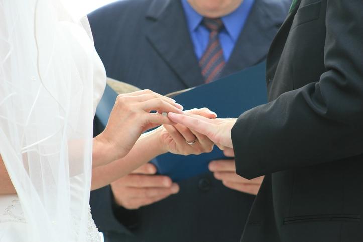 Image via www.groomsadvice.com