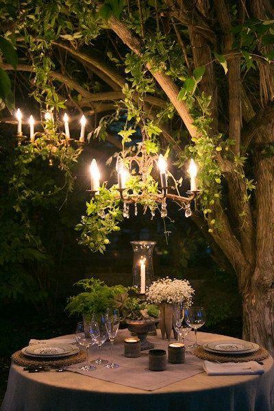 Woodland Wedding Inspiration True Romance Weddings : 2a21d5c1817041ac7df8f633e0fc1b74 from blog.trueromanceweddings.com size 400 x 600 jpeg 64kB
