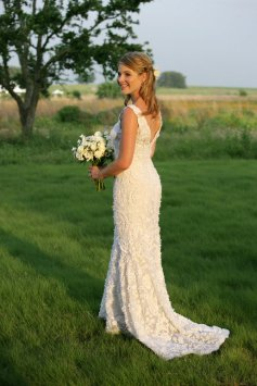 Jenna_bush_wedding