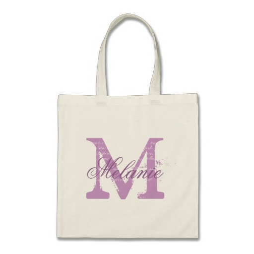 Personalized tote bag for hen party zazzle.co.uk
