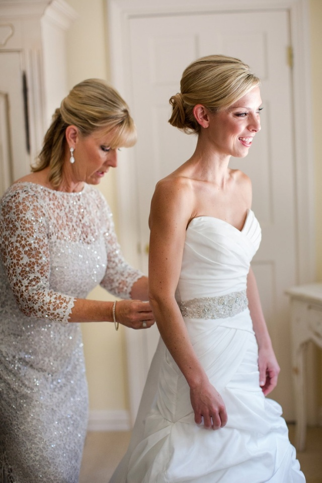 Wedding dress shopping tips True Romance Weddings