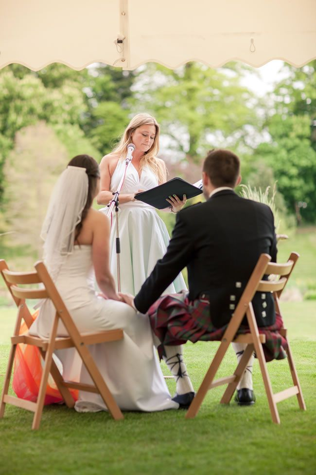 Types of wedding ceremonies, how to get married in Ireland wedding blog