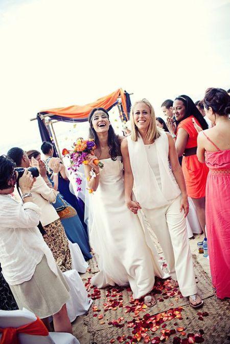 Types of wedding ceremonies, how to get married in Ireland wedding blog same sex marriage