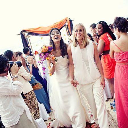 Types of wedding ceremonies, how to get married in Ireland wedding blog same sex marriage