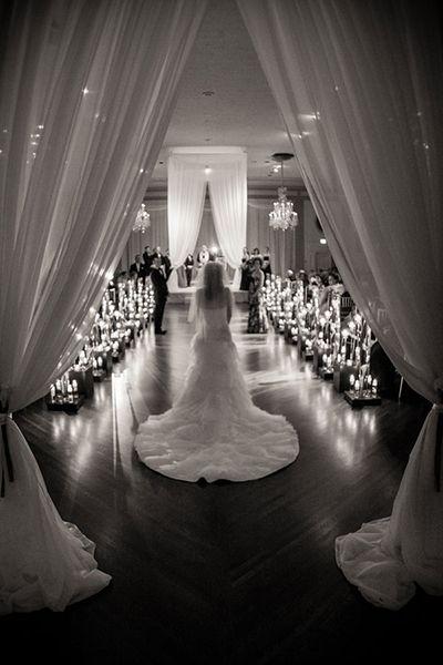 Types of wedding ceremonies, how to get married in Ireland wedding blog