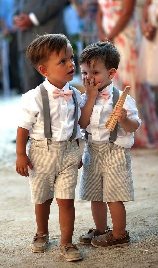 kids at wedding babysitters childminders