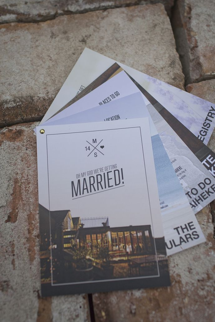 weekend itinerary for wedding guests wedding blog