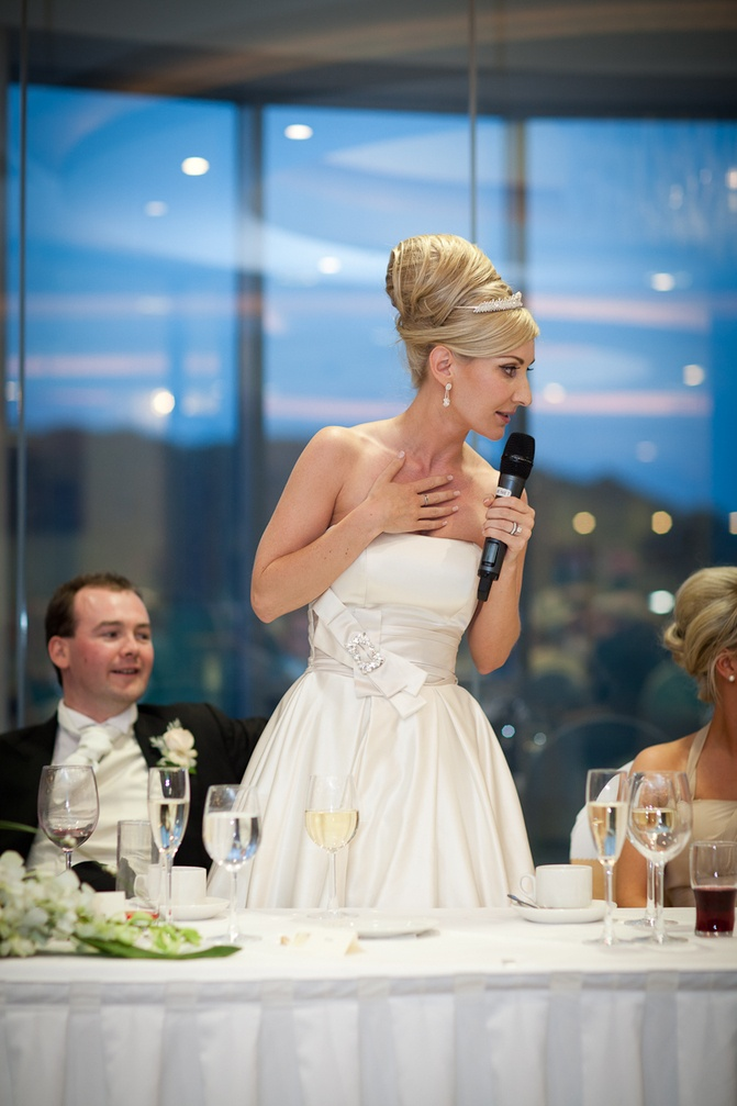 Wedding speech advice emma coogan speech and drama