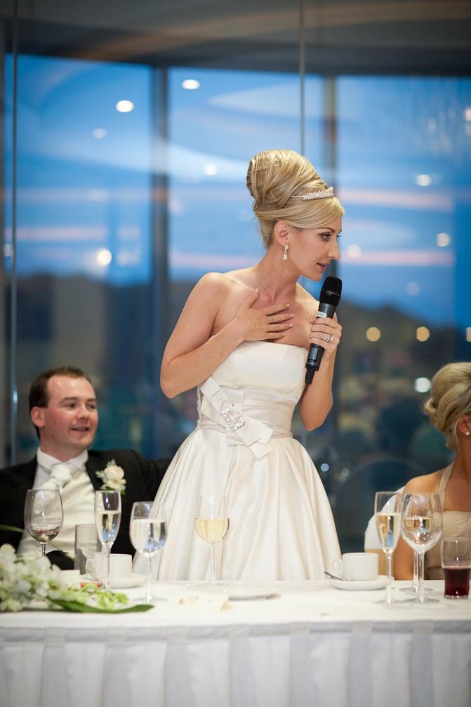 Wedding speech advice emma coogan speech and drama