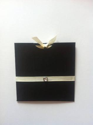 Monochrome wedding ideas black and white wedding invitations true romance weddings ireland wedding invitations galway