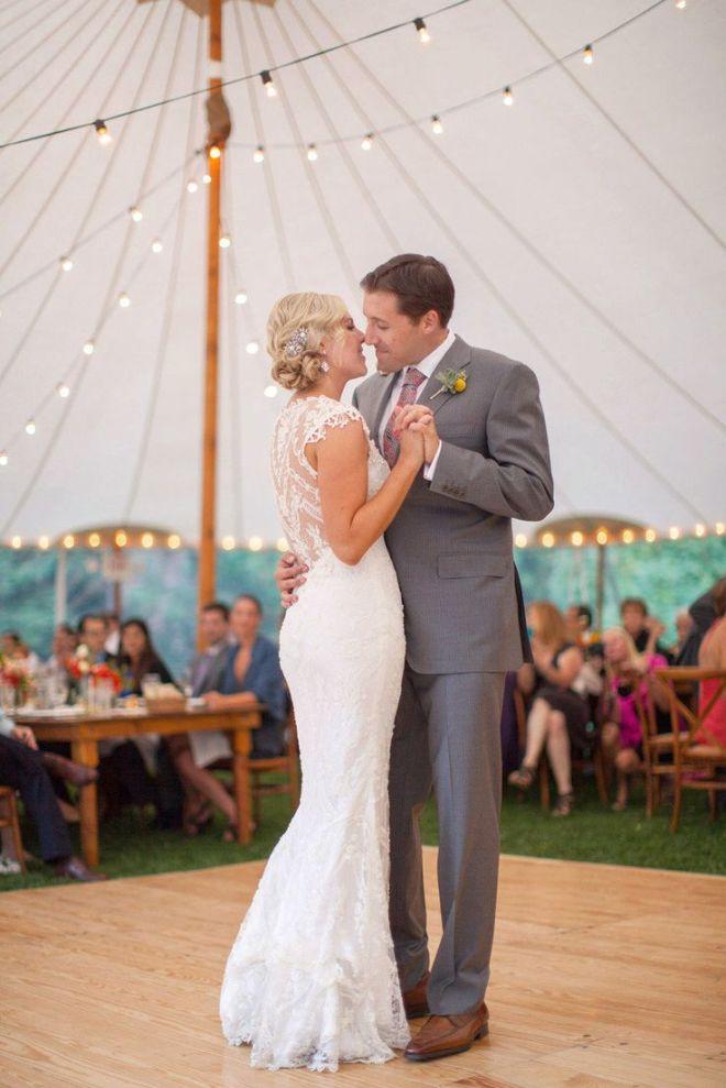 First dance wedding songs unusual weddings ireland