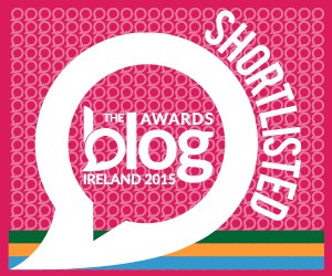 Blog Awards Ireland Shortlist True Romance Weddings