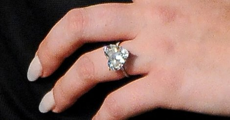Lady-Gaga-Taylor-Kinney-Engaged