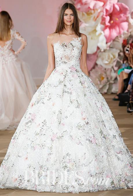 ines-di-santo-wedding-dresses-spring-2017-032 – True Romance Weddings