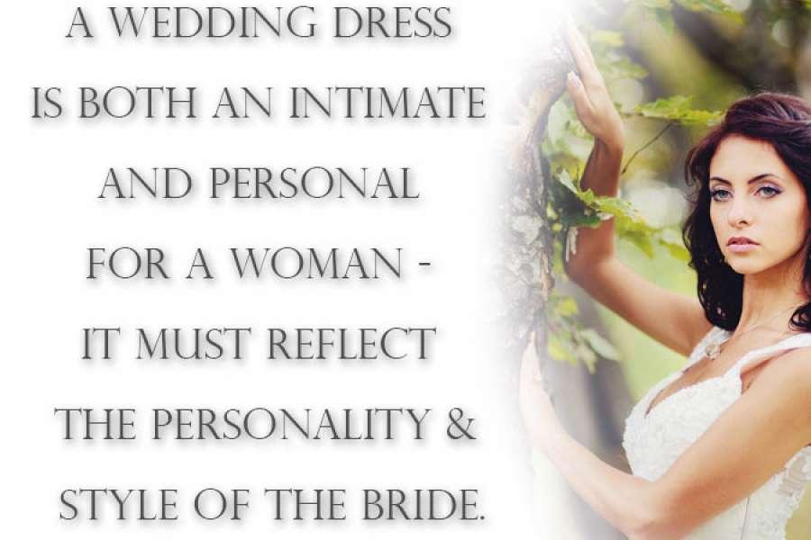 True Romance Weddings