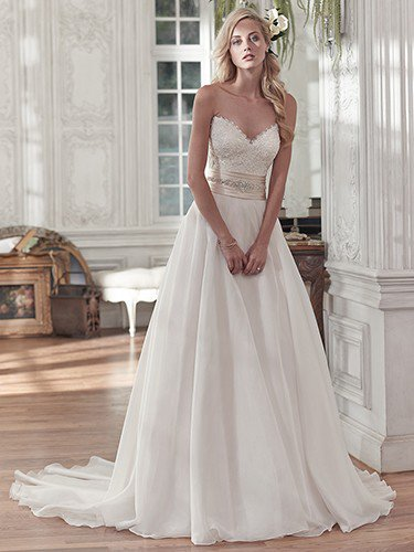 Maggie-Sottero-Poppy-6MS287-front